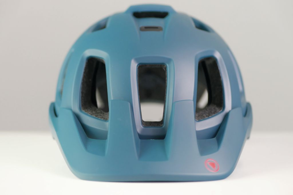 P1050682_kask