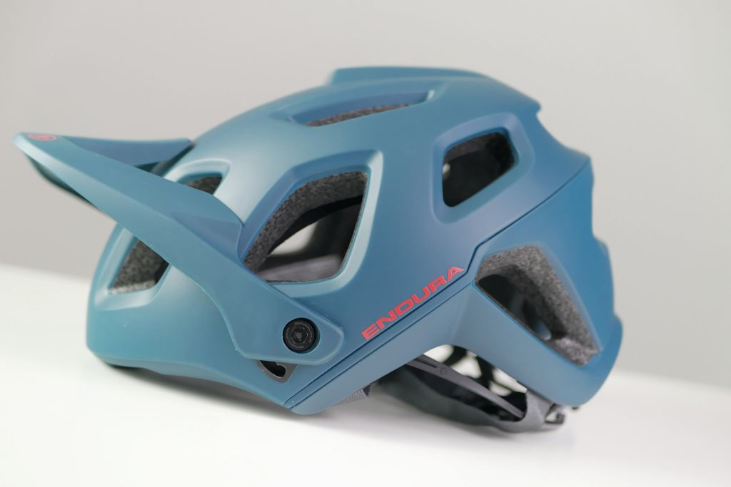 P1050685_kask