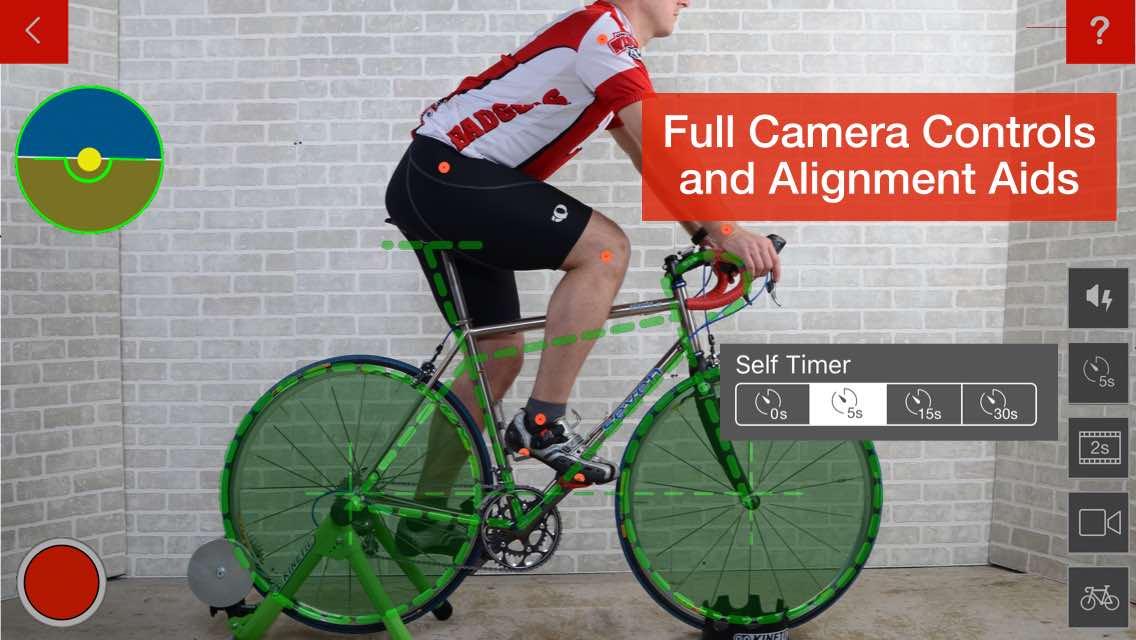aplikacja bike fit (1)