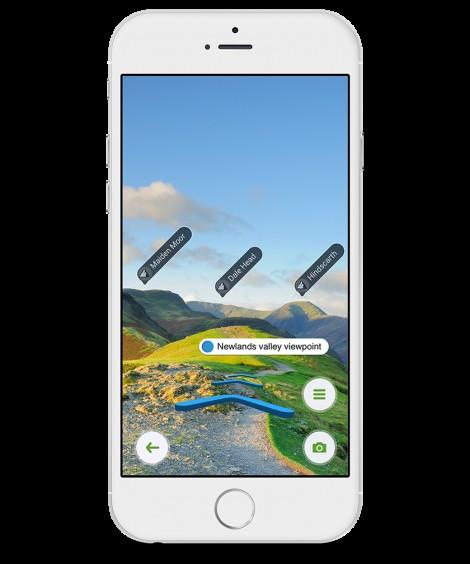 aplikacja viewrange (1)