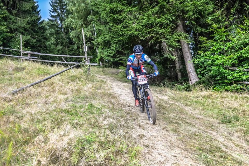 bike maraton ludwikowice 2017 (6)