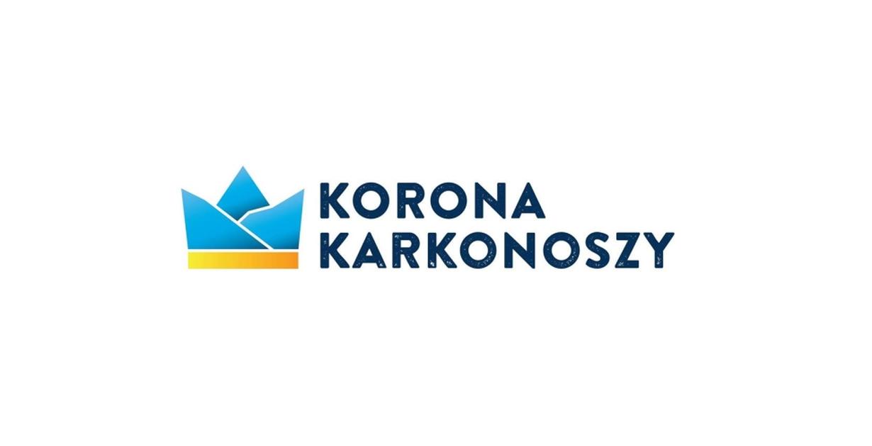 Korona Karkonoszy – kalendarz 2018