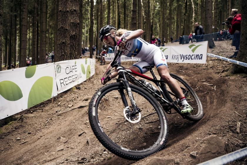 kross racing team nove mesto 2017 (2)