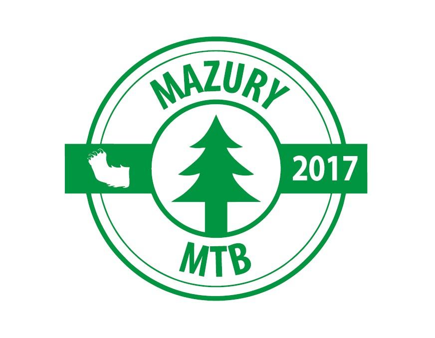 Kalendarz Mazury MTB 2018