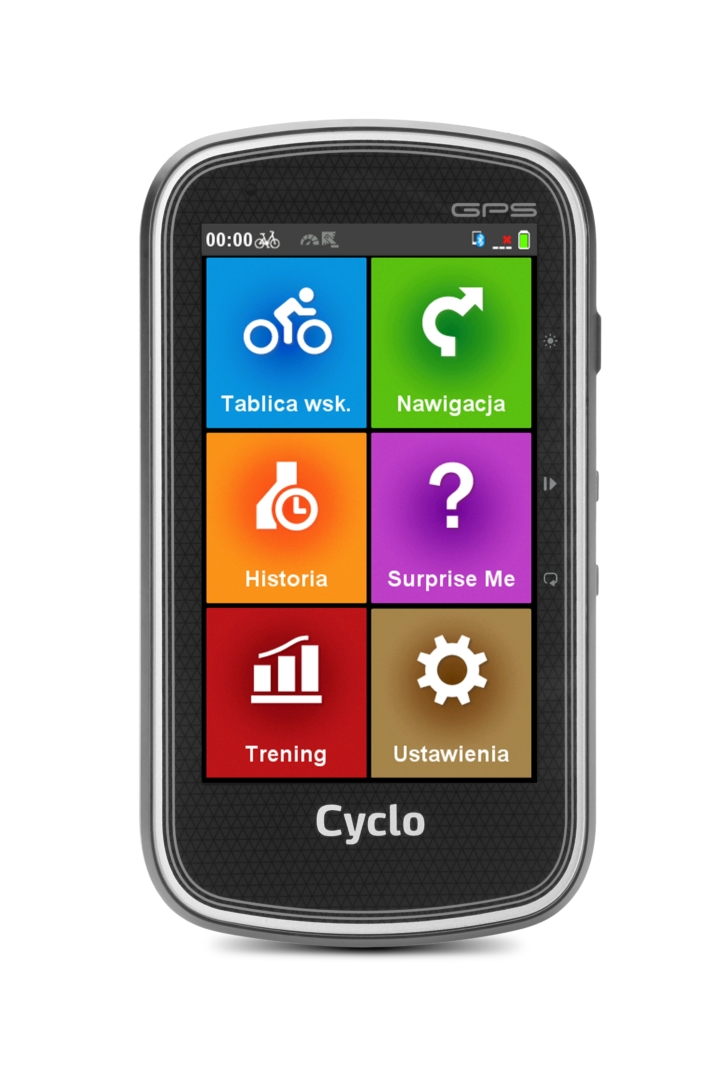 nowe nawigacje mio cyclo (1)