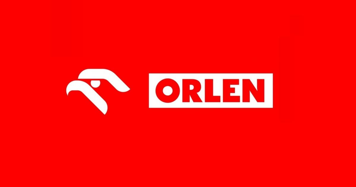 PKN Orlen strategicznym sponsorem Polskiego Związku Kolarskiego