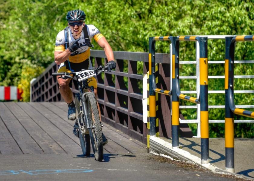 taurus 30 cycling team gliwice (1)