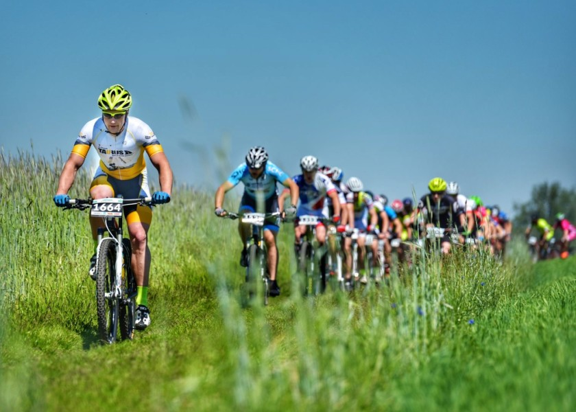taurus 30 cycling team gliwice (5)