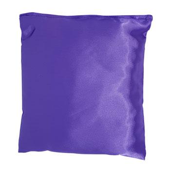 lavender sleep pillow natural sleep remedy best price