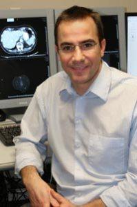 Dr. Matthew Studley