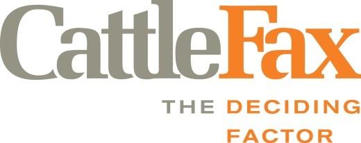 Cattle Fax Market Outlook 2014