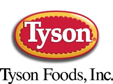 Tyson meat donation Montana