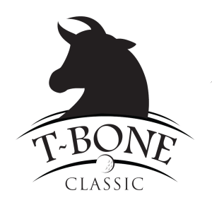 Tbone Classic Golf Tournament Gala Montana Logo JPEG