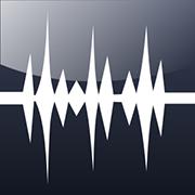 NCH WavePad 11.44