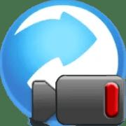 Any Video Converter Pro 7.0.4
