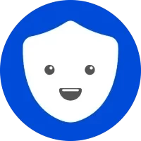 Betternet VPN Premium 5.3.0.433