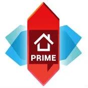 Nova Launcher Prime 7.0.10 APK