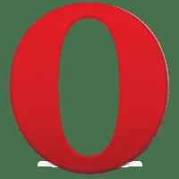 Opera Browser Instalador Sin Conexion 72.0.3815.320