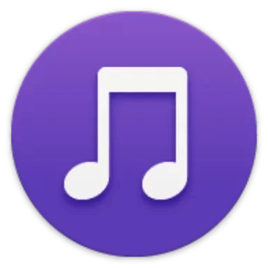 Sony Xperia Music Full APK 9.4.3.A.0.3 (4.2+)