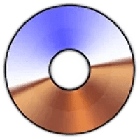 UltraISO Premium Edition 9.7.3 Build 3629