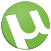 uTorrent Pro 3.5.5 Build 45852