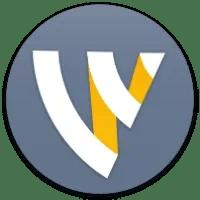 Wirecast Pro 14.0.3