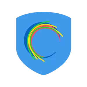 Hotspot Shield Business 9.5.9 VPN Elite