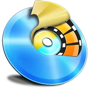 WinX DVD Ripper Platinum 8.20.3.244