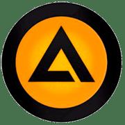 AIMP 4.70 Build 2233