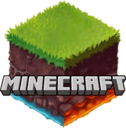 Minecraft Pocket Edition 1.16.0.59 + Mod APK