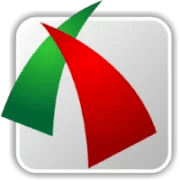 FastStone Capture 9.4 Versión completa