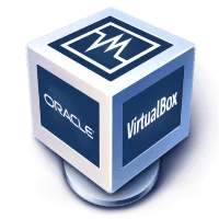 VirtualBox 6.1.0.135406 Plus Full