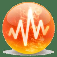 AVS Audio Editor 10.0.3.551
