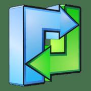 AVS Video Converter 12.1.4.672