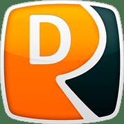 ReviverSoft Driver Reviver 5.35.0.38