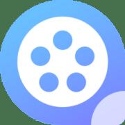 Apowersoft Video Editor Pro 1.6.8.13