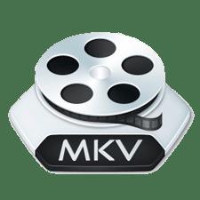 MKVToolNix 50.0.0 Multilenguaje (Español)