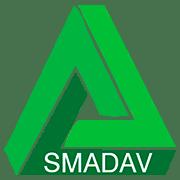 Smadav Pro Crack 2020 14.1.6