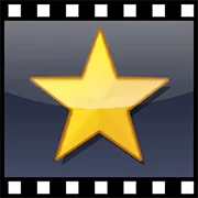 VideoPad Video Editor Pro 9.07