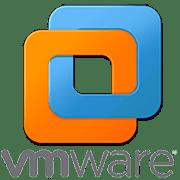 VMware Workstation Pro 16.0.0