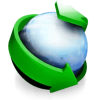 Internet Download Manager 6.38 Build 1 (2020)