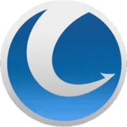 Glary Utilities Pro 5.161.0.187