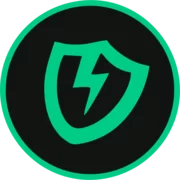 IObit Malware Fighter Pro 8.5.0.789