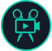 Movavi Video Editor Plus 20.4.0
