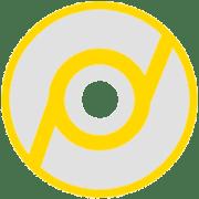 PowerISO Versión 7.7 Full