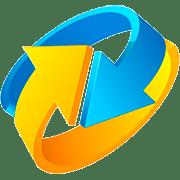 AVS Audio Converter Full 10.0.4.613