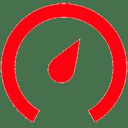 Avira System Speedup Pro 6.6.0.10959
