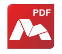 Master PDF Editor 5.7.20 Versión Full