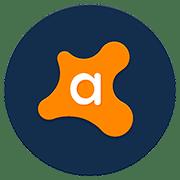 Avast Premium Security (2020) v20.6.5495