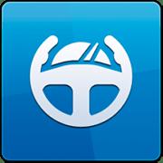 AVG Driver Updater Crack 2.5.8
